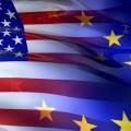 L'Union Européenne, le pathétique faux-nez de l'impérialisme américain à l'oeuvre en Ukraine...