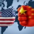 La Chine est bien décidée à ne plus accepter les leçons de morale d'un Oncle sam qui devrait commencer par balayer devant sa porte...