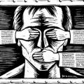 La censure des bienpensants s'étend désormais partout..