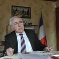 Bernard Chalumeau sur l'Union Européenne & ses traités : «on est passé du droit des gens au droit des banquiers, ce qui mène à la guerre » (avril 2013)