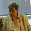 Entrevue avec Jacques Sapir sur la situation économique et la crise dans l'UE (21 février 2014)