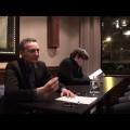 Gilles Ardinat sur la notion de taille en géopolitique, réponse à la propagande européiste – Conférence (03 mars 2014)