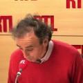La chronique d'Eric Zemmour : « On vient d'assister à la revanche de 2012 » (07 mars 2014)