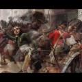 La république a menti (petit retour sur l'histoire de France sous l'ancien régime)
