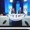 Marine Le Pen invitée de Tous politiques sur France 24 (02 mars 2014)