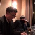 Olivier Rey : l'oubli du mal – Conférence du Cercle Aristote (février 2014)