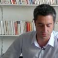 Spleen européen : le film – documentaire (février 2014)