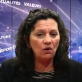 Théorie du genre : Farida Belghoul, Alain Escada, Anne Laure Blanc – Le Grand Débat de TV Libertés (07 mars 2014)