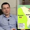 Xavier Moreau sur le référendum en Crimée (18 mars 2014)