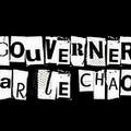 Gouverner par le chaos, la méthode mise en oeuvre partout dans le monde par l'oligarchie mondialiste...