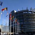 La gabegie, le scandale oligarchique européen dans toute son indécence..