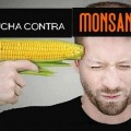 Lucha contra Monsanto, quand le Chili se rebelle contre le totalitarisme version Monsanto
