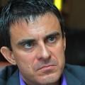 Manuel Valls, ou le cauchemar de La Plume à Matignon...