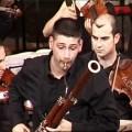 Concerto pour basson en si bémol majeur (K. 191) de W.A. Mozart