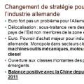 Conférence de Xavier Dupret – Vers la fin de l'union européenne (31 mars 2014)