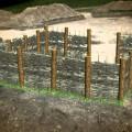 De nouvelles révélations sur Stonehenge – Documentaire