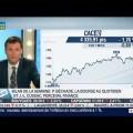 Economie : Philippe Béchade sur BFM Business (11 avril 2014)