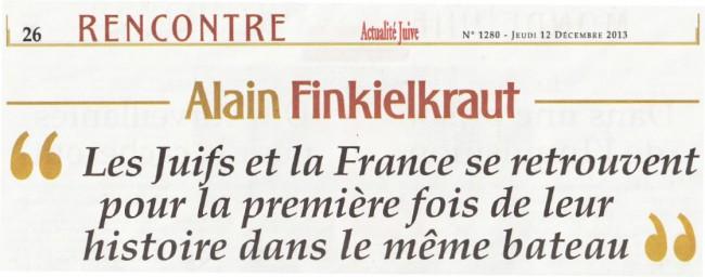 fink 05