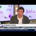 Jacques Sapir sur BFM Business (08 avril 2014)