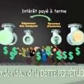L'argent dette 2 – Promesses chimériques – Documentaire de Paul Grignon (2009)