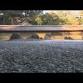Le pays des Samourais – Documentaire sur l'histoire, les traditions et les codes des légendaires guerriers du Japon