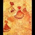 L'histoire de l'Afrique du Nord par Bernad Lugan (version illustree et mise a jour)