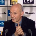 Pascal Lamy, les petis boulots, le smic  et le chômage : vive le progrès social(iste) à la française ! (02 avril 2014)