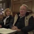 Syrie, Ukraine, OTAN : une analyse historique et géopolitique du monde – entretien avec Robert Steuckers (17 avril 2014)