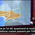 Ukraine : Vladimir Poutine met en garde l'Europe concernant son approvisionnement en gaz – Russia Today V.O. sous-titrée (avril 2014)