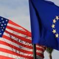 Avec le Traité Transatlantique, l'empire voulu par les USA et la Commission Européenne va détruire ce qui reste d'indépendance aux  européens...