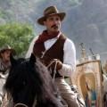 Cristeros, le film qui dérange le système mais que le public adore...