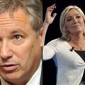Dupont-Aignan passe désormais sont temps à taper sur Marine Le pen pendant que l'UMPS mène la danse...