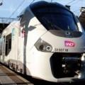 Entre emballement médiatique et récupération politique, l'affaire des trains trop larges va sans doute faire long feu...