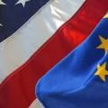 Le Traité transatlantique, la dernière crapulerie de l'oligarchie eurobéate et politico-bancaire pour asservir les nations souveraines...