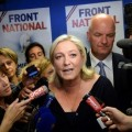 Marine Le Pen et le FN-RBM ont enfin fait sauté le couvercle UMPS de la marmite France
