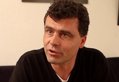 Philippe Murer a visiblement le courage qui manque encore à Jacques sapir...