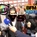 Congrès de la dissidence interdit en Belgique : Tepa de MetaTV vs Les Médias Mainstream – Round 2 – La Peur doit Changer de Camp (08 mai 2014)