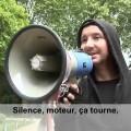 Déjà « cultissime »  et littéralement à pisser de rire : les clips du NPA de Besancenot pour les élections européennes ! (mai 2014)