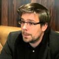 Entretien géopolitique et économique avec Pierre-Yves Rougeyron  (22 avril 2014)