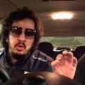 Formidable : Aldo Sterone, Algérien, parle du Front National et analyse le vote aux élections européennes (26-05-2014)