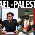 Israël – Palestine : le rap politiquement très incorrect de JuiceMedia – V.O. sous-titrée en français (24 avril 2014)