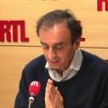 La chronique d'Eric Zemmour : « François Hollande, le Président sans solution » (30 mai 2014)