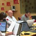 La chronique d'Eric Zemmour : « le paquebot européen, ce sera la croisière s'amuse ou le Titanic » (20mai 2014)