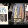 Le vrai visage de manuel Valls : quand Emmanuel Ratier éparpille façon puzzle les mensonges de Canal + (29 mai 2014)