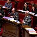 L'Europe sans les peuples : petite histoire d'un grand hold-up (16 mai 2014)