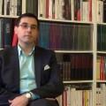 Médias, économie, Traité transatlantique, Ukraine : rencontre avec Olivier Berruyer (05 mai 2014)