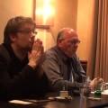 Que veut Poutine ? Conférence de Pascal Gauchon pour le Cercle Aristote (22 avril 2014)