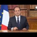 Résultats des élections européennes : pas de démocratie pour les « amis » de la démocratie !