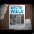 Toute l'émission d'Emmanuel Ratier sur Radio Courtoisie à propos de son livre Le vrai visage de Manuel Valls (30 avril 2014)