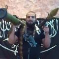 Depuis les évènements d'Irak, es medias du système ont de plus en plus de mal à nous vendre le combat des sois-disant démocrates syriens...